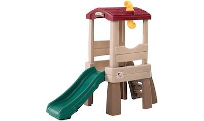 Step2 Spielhaus »Lookout«, BxTxH: 64x169x146 cm kaufen