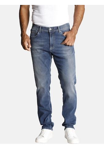 Jan Vanderstorm 5 - Pocket - Jeans »WALLNER« kaufen