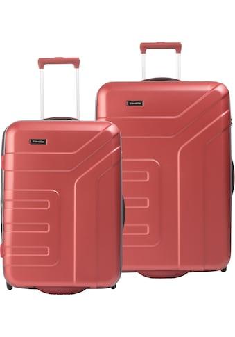 travelite Trolleyset »Vector«, (2 tlg.) kaufen