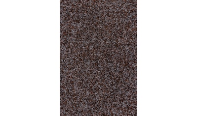 Andiamo Kunstrasen »Standard«, rechteckig, 3 mm Höhe, Meterware Breite 200 cm,... kaufen