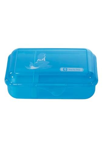 Step by Step Lunchbox Brotzeitbox kaufen