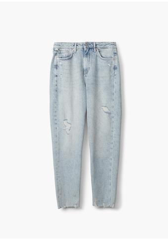 Q/S designed by Denim - Jeans kaufen
