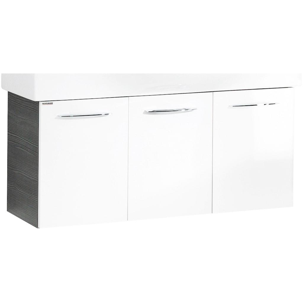 FACKELMANN Waschbeckenunterschrank »Vadea«, Breite 94 cm