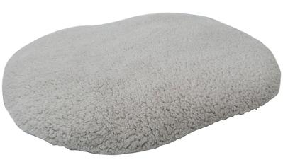 SILVIO design Tierkissen »Snoopy«, BxTxH: 100x70x5 cm kaufen