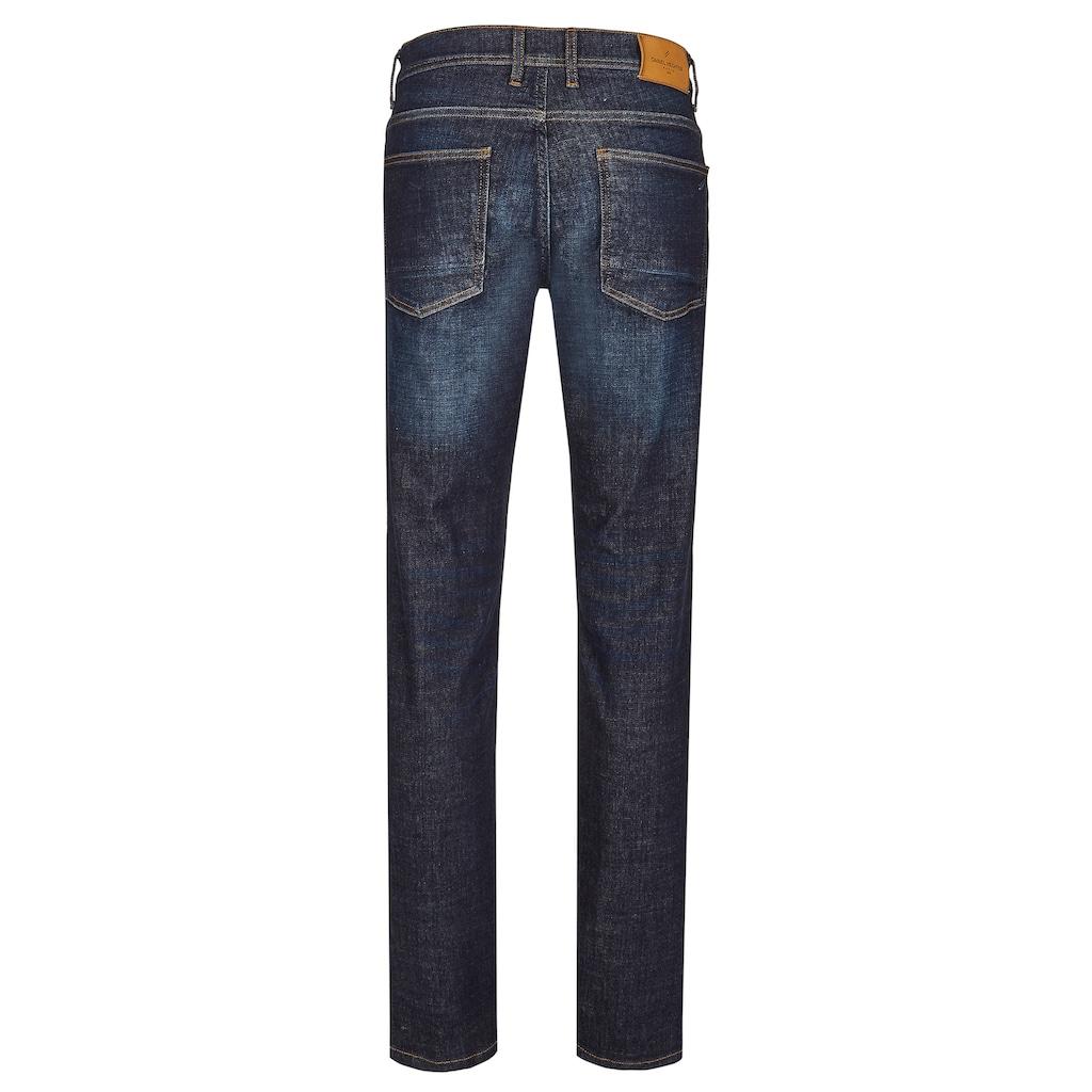 Daniel Hechter Straight-Jeans