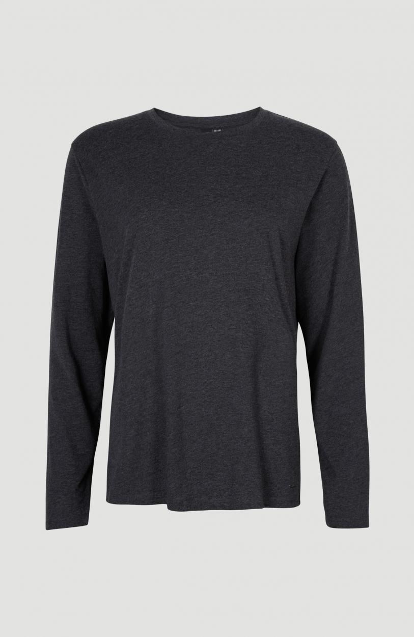 o'neill -  Longsleeve Essential Crew Ls T-Shirt