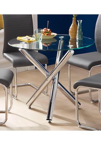 Esstisch, Breite 90 cm kaufen