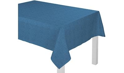 Wirth Tischdecke »WIESSEE« kaufen