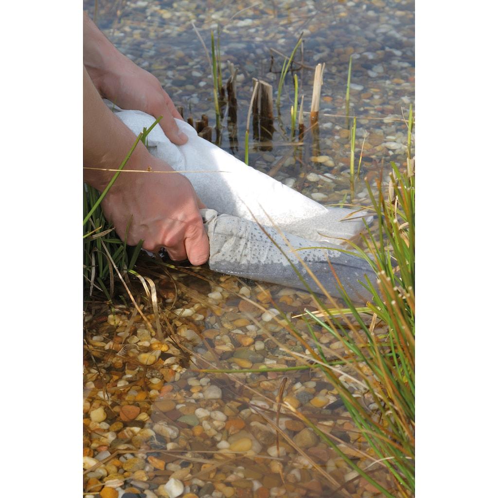 OASE Algenschutz »AquaActiv PhosLess«, 2 Säulen á 1 Liter