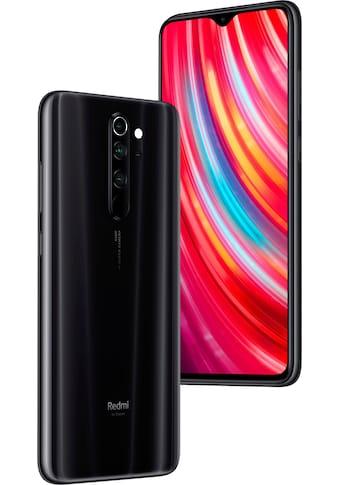 Xiaomi Redmi Note 8 Pro 6GB+128GB Smartphone (16,59 cm / 6,53 Zoll, 128 GB, 64 MP Kamera) kaufen