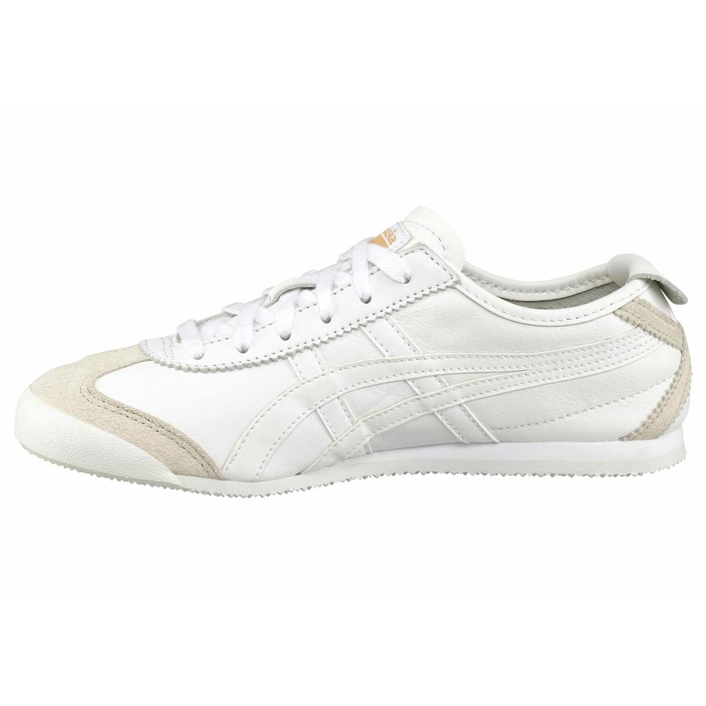 Onitsuka Tiger Sneaker »Mexico 66«