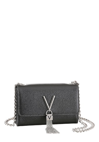 VALENTINO by Mario Valentino Mini Bag »DIVINA« kaufen