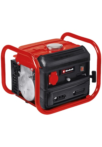 Einhell Stromerzeuger »TC-PG 10/E5« kaufen