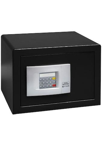 Burg Wächter Möbeltresor »Point Safe P 2 E«, mit elektronischem Zahlenschloss kaufen