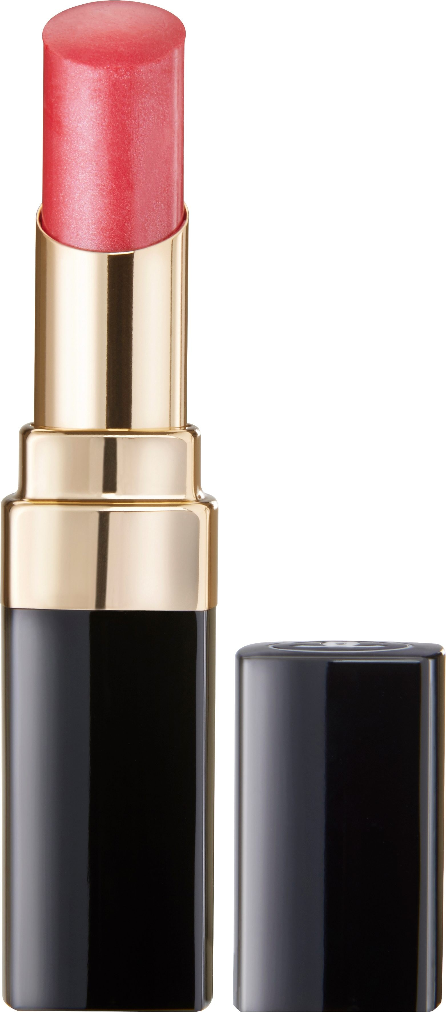 Chanel,  Rouge Coco Shine , Lippenstift Preisvergleich