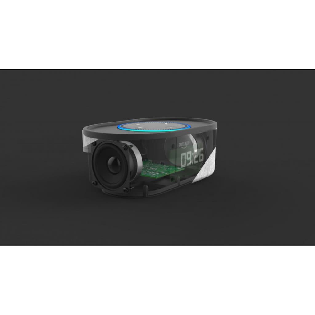 Swisstone Lautsprecher »TIMEDOT«