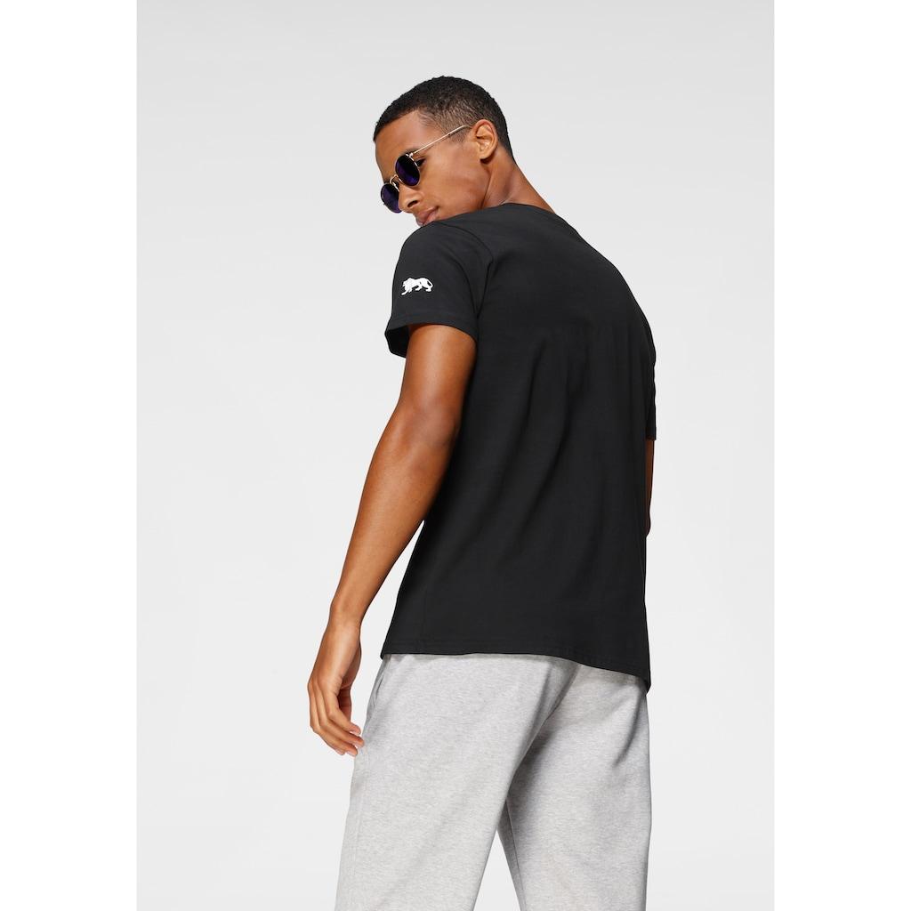 Lonsdale T-Shirt »PIDDINGHOE«
