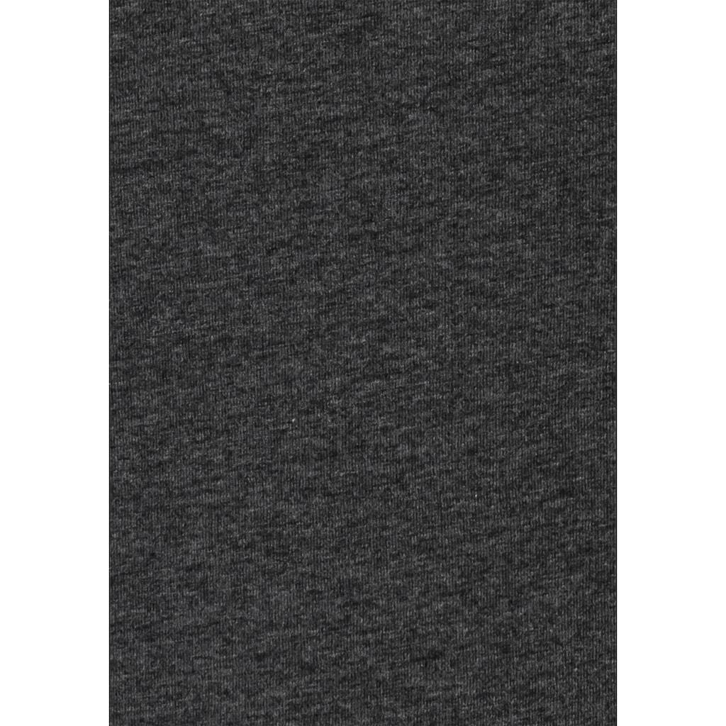 Vivance Dreams 3/4-Arm-Shirt, mit Rundhalsausschnitt
