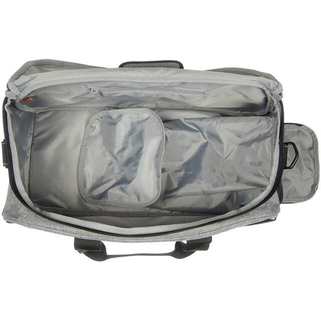 SYDERF Sporttasche »Naps Aurora«