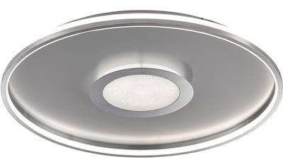 FISCHER & HONSEL,LED Deckenleuchte»Bug«, kaufen
