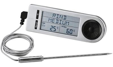 Rösle Grillthermometer kaufen