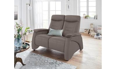 exxpo - sofa fashion 2-Sitzer kaufen