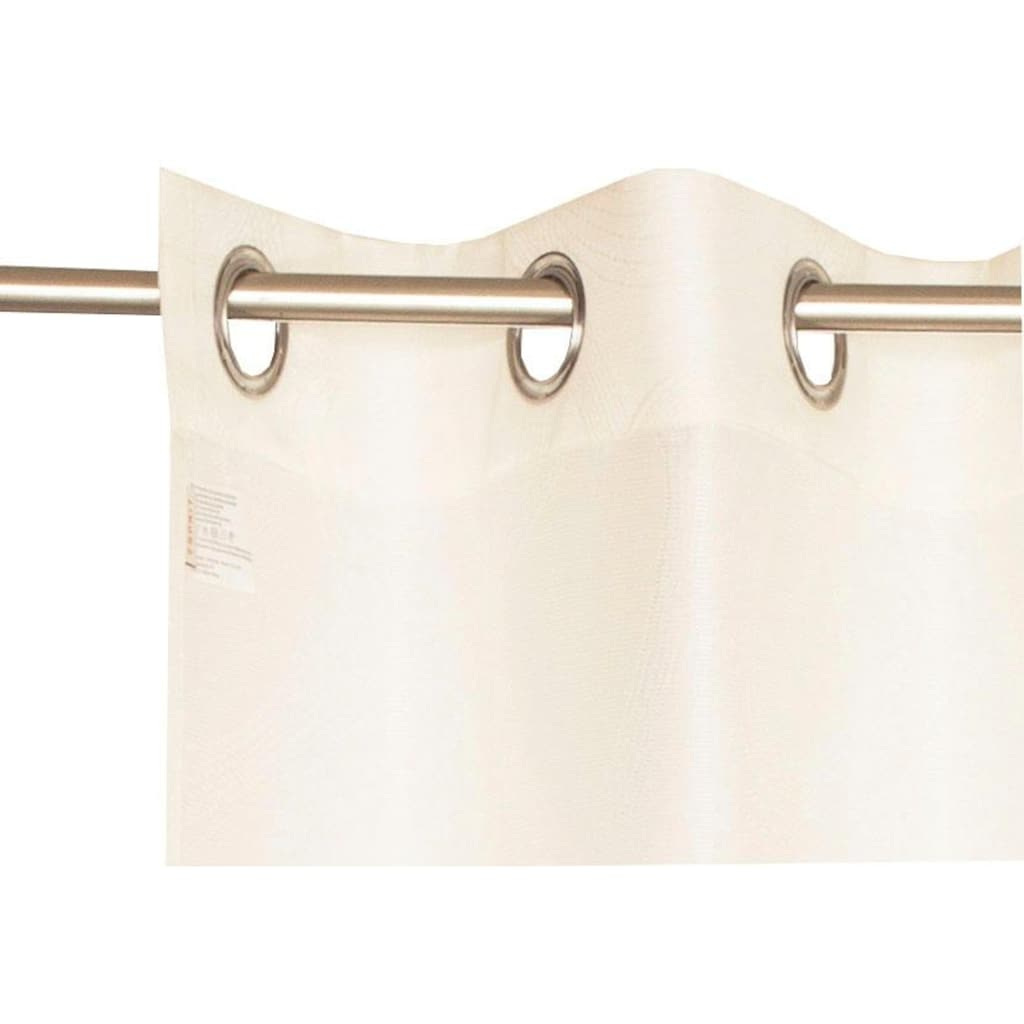 Esprit Vorhang »Wavy«, HxB: 245x140