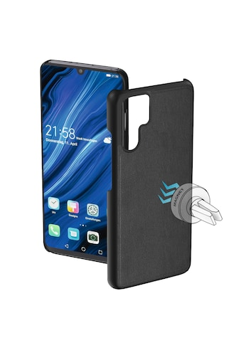 """Hama Cover, Hülle """"Magnet"""" für Huawei P30 Pro (New Edition) »Smartphone - Cover« kaufen"""