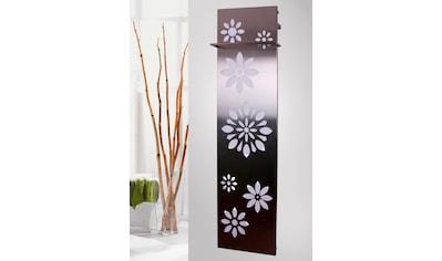 SZ METALL Paneelheizkörper »Flower« kaufen