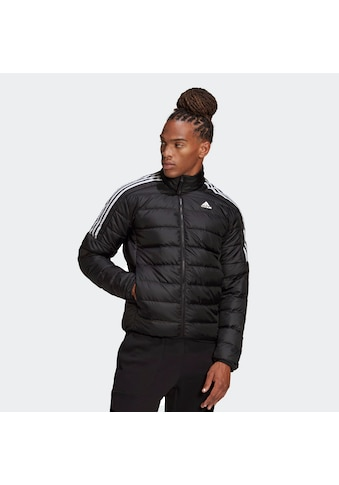 adidas Performance Outdoorjacke »ESSENTIALS DOWN FOUNDATION PRIMEGREEN MENS« kaufen