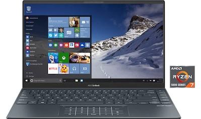 Asus Notebook »UM425UA-KI224T«, (512 GB SSD) kaufen