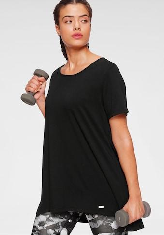 Venice Beach Funktionsshirt »Funktionsshirt« kaufen