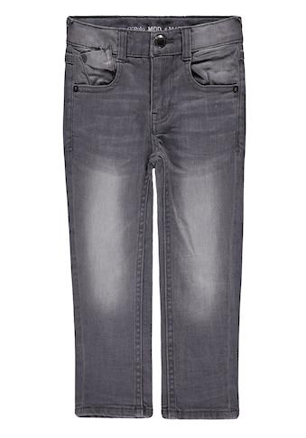 Marc O'Polo Junior Jeanshose Stretch Denim »matti« kaufen