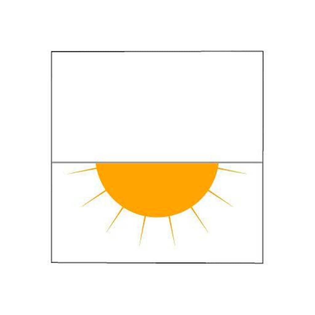 LICHTBLICK ORIGINAL Seitenzugrollo »Klemmfix Digital Bärchen«, verdunkelnd, energiesparend, ohne Bohren, freihängend, bedruckt