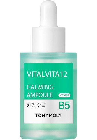 "TONYMOLY Gesichtsserum ""Calming Ampule B5"" kaufen"
