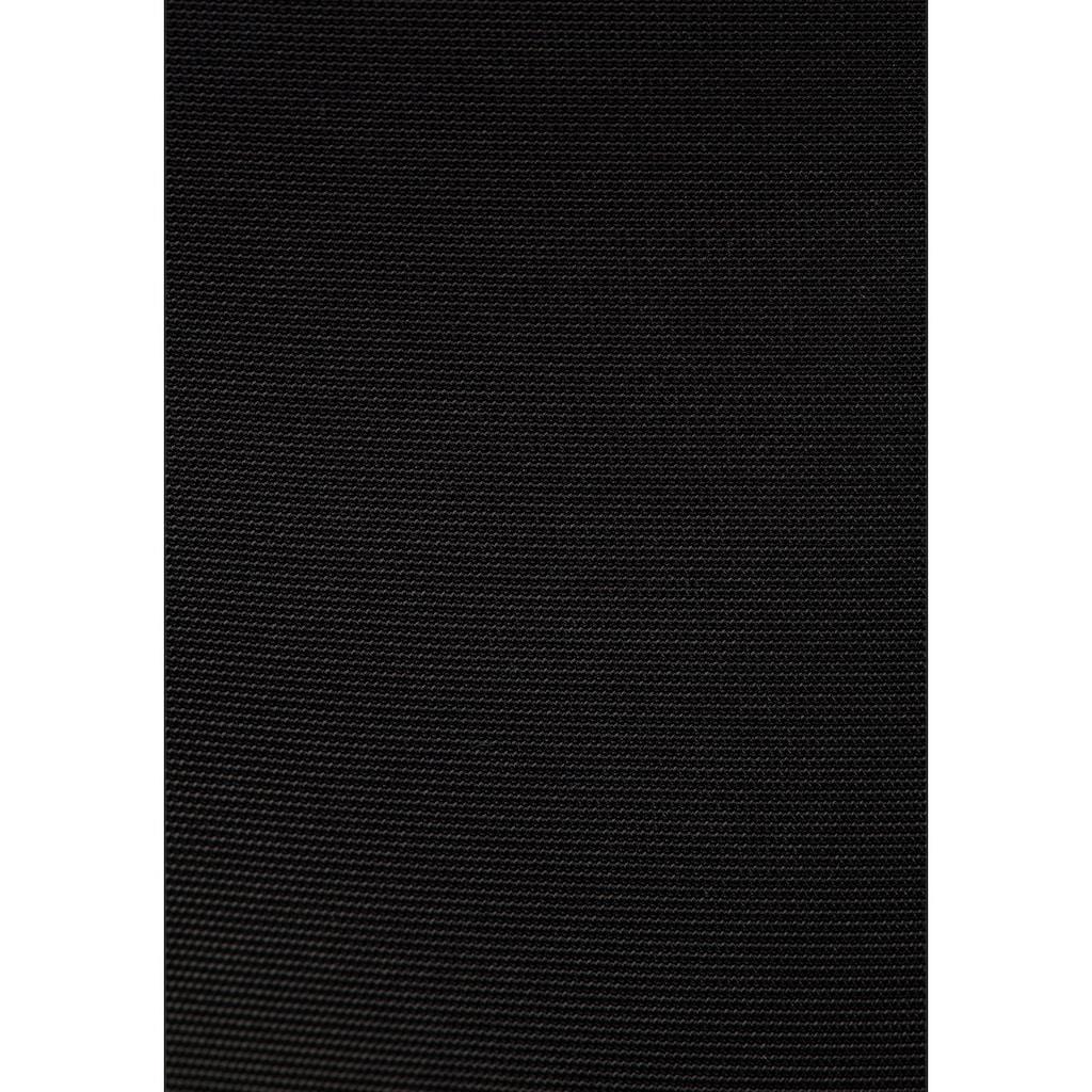 Sloggi Hipster »Zero«, (2 St.), aus Microfaser