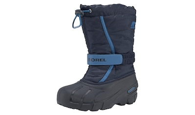 Sorel Winterstiefel »YOUTH FLURRY™« kaufen