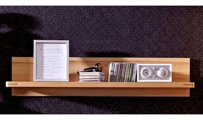 Innostyle Wandboard »Nature Plus«, Breite 115 cm kaufen