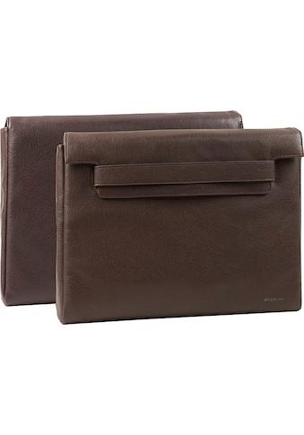 Speedlink Messenger Bag »Speedlink 14,1''/35,8cm SEPYA Laptoptasche Messenger Bag« kaufen