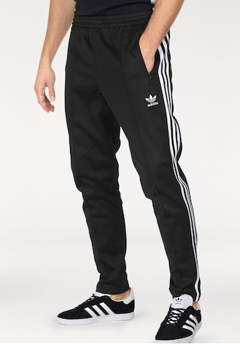 adidas Originals Trainingshose »FRANZ BECKENBAUER TRACKPANTS« kaufen