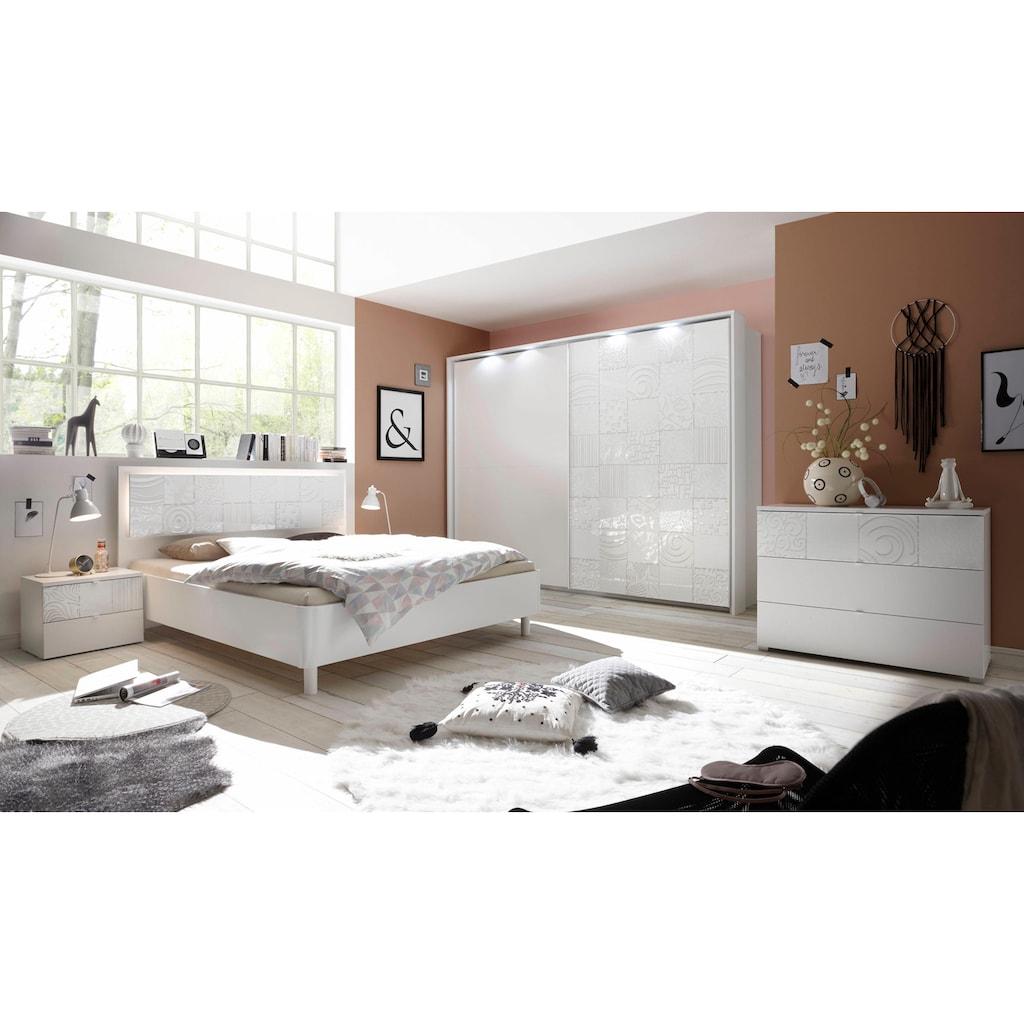 LC Bett »Miro«