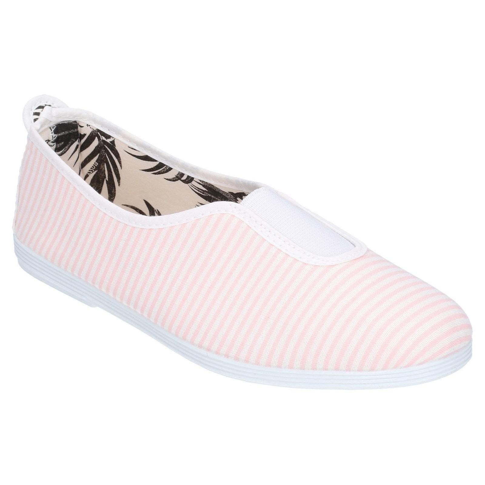 flossy -  Slipper Damen Rayuela Slip On Schuh