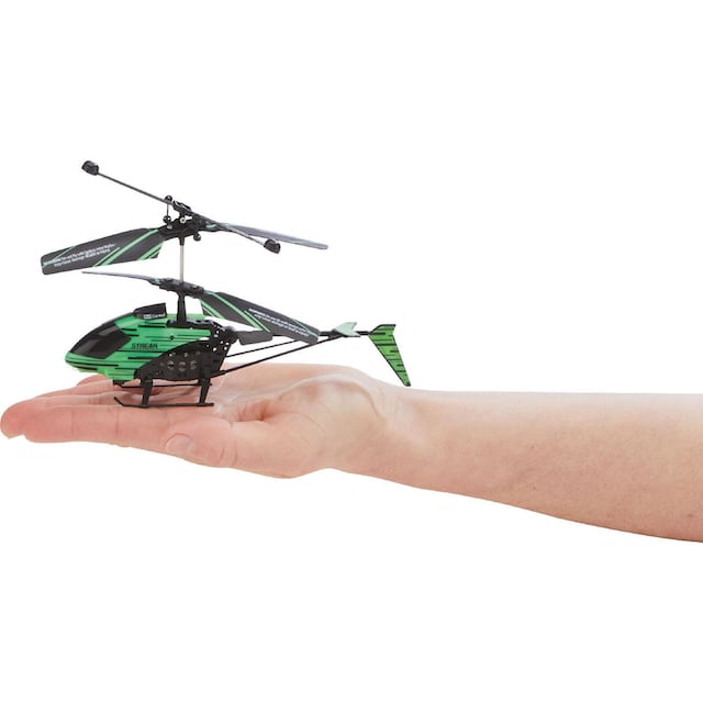 "Revell® RC-Helikopter ""Revell® control, Polizei, 2,4 GHz"""