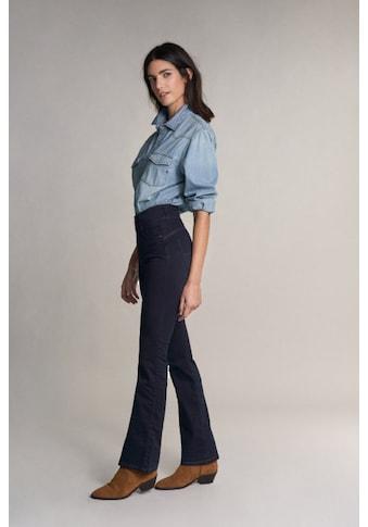 Salsa Jeans »Secret« kaufen