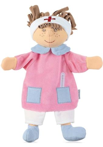 """Sterntaler® Handpuppe """"Krankenschwester"""" kaufen"""