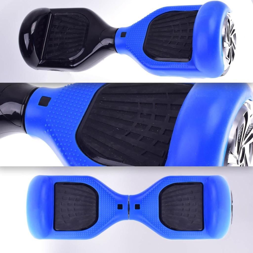 Bluewheel Electromobility Hoverboard-Schutzhülle