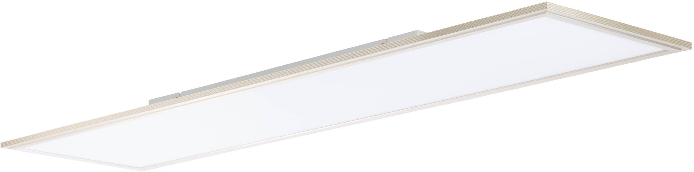 AEG Leuchten,LED Deckenleuchte Bendix