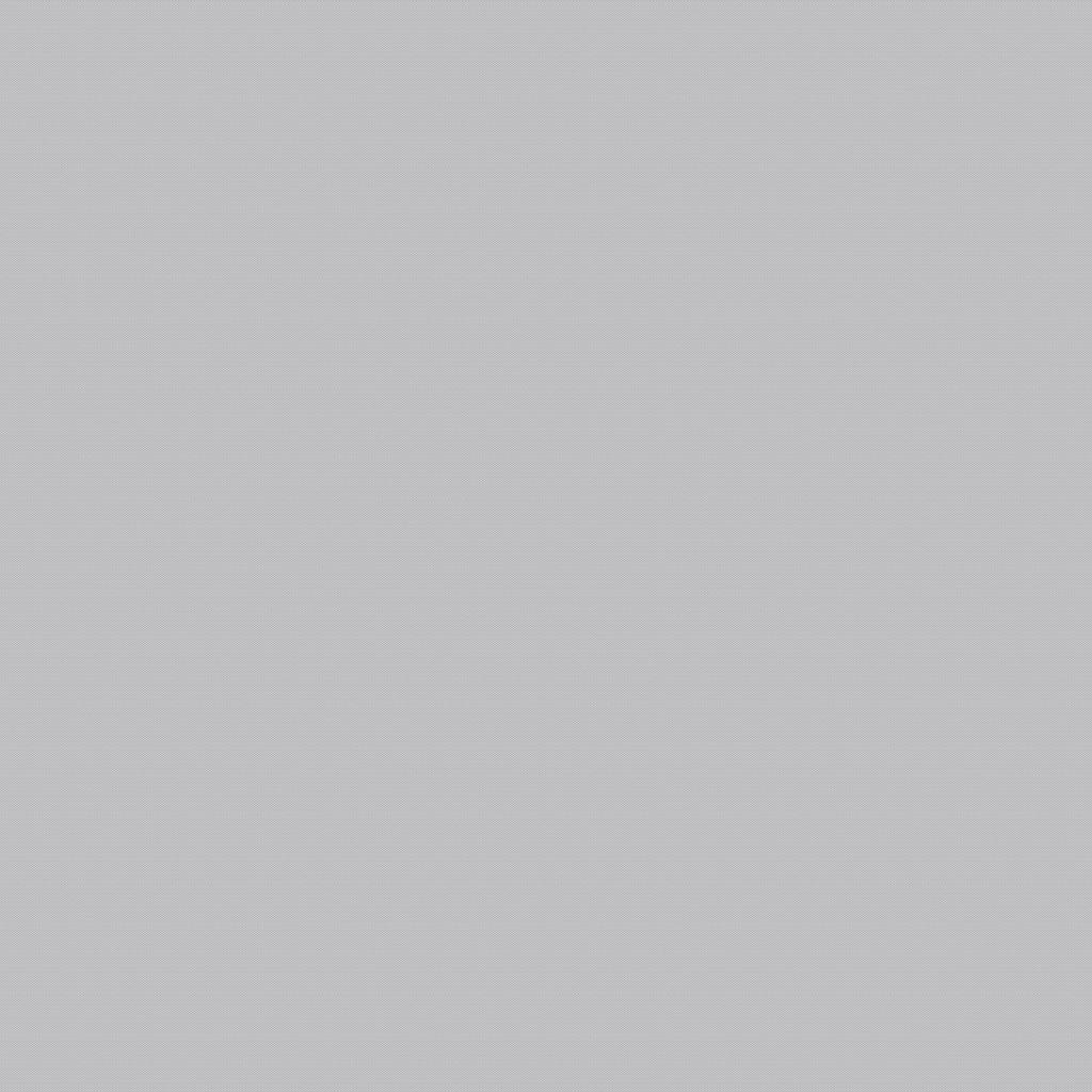 VELUX Dachfensterrollo »DBL S08 4204«, verdunkelnd