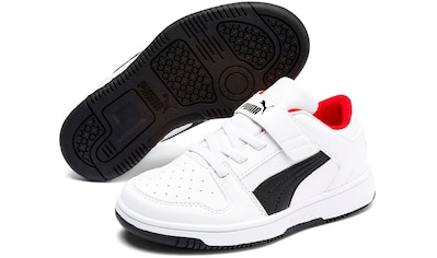 PUMA Sneaker »Rebound Layup Lo SL V PS« kaufen