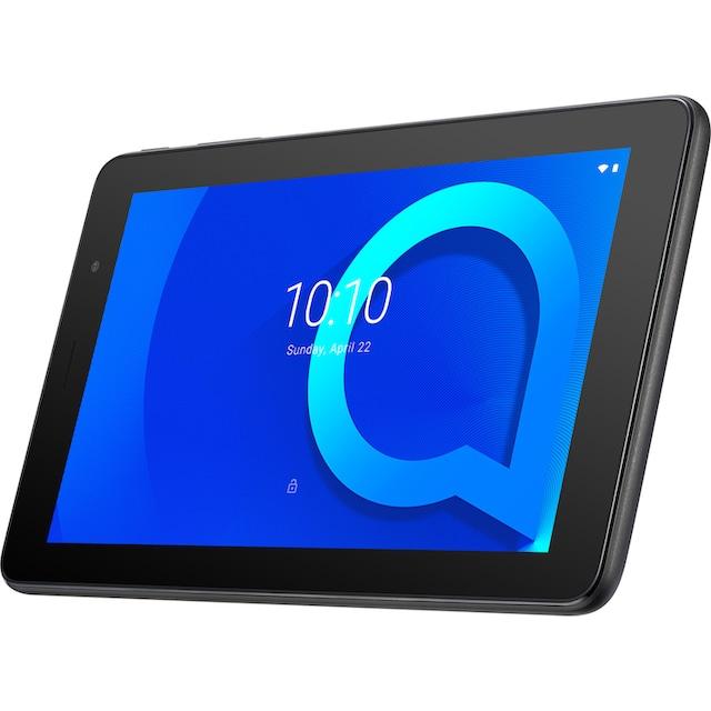 Alcatel Tablet »1T 7 WLAN«